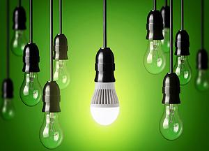 استاندارد ملی تعیین کیفیت لامپ-عرفان صنعت اصفهان