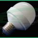 لامپ ستاره تک رنگ- شرکت عرفان صنعت اصفهان