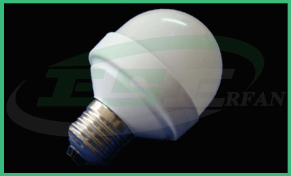 لامپ ستاره تک رنگ -مصباح النجوم أحادي اللون - Monochrome star lamp - شرکت عرفان صنعت اصفهان