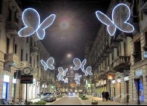 ارزیابی کیفی سیستم روشنایی - شرکت عرفان صنعت اصفهان