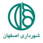 Esfahan-logo_