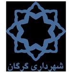 Gorgan-logo_