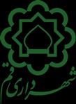 Qom-logo-1_