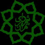 Tehran-logo_